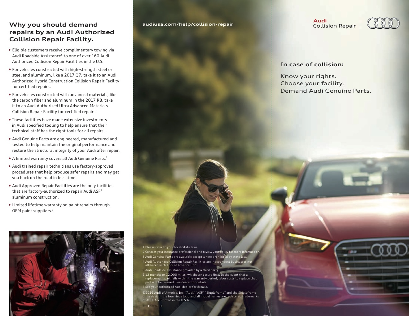 2017-Collision-Accident-Brochure-1