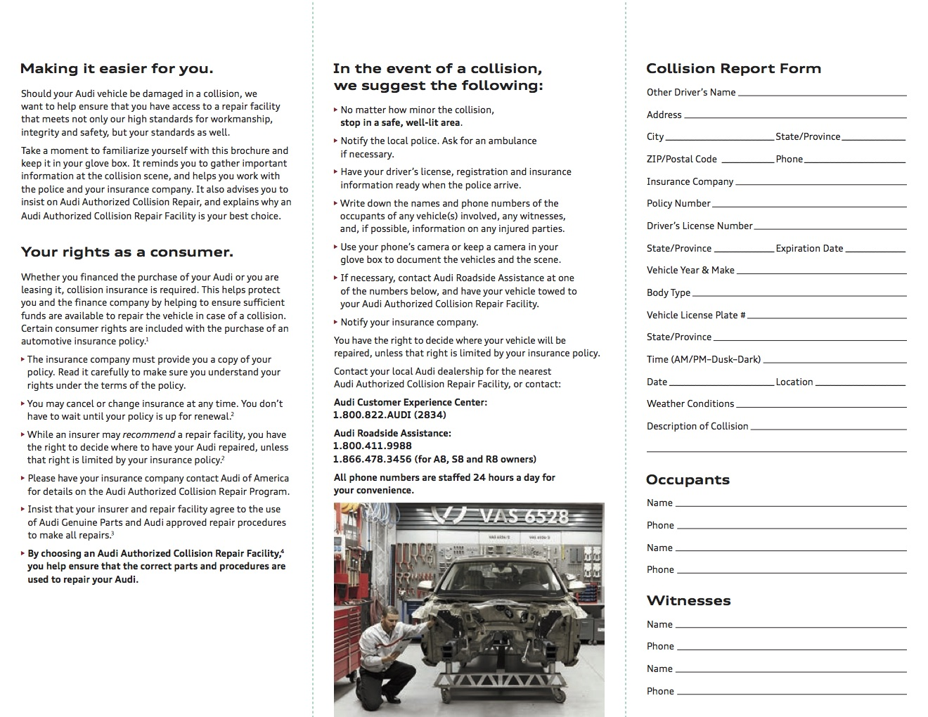 2017-Collision-Accident-Brochure-2