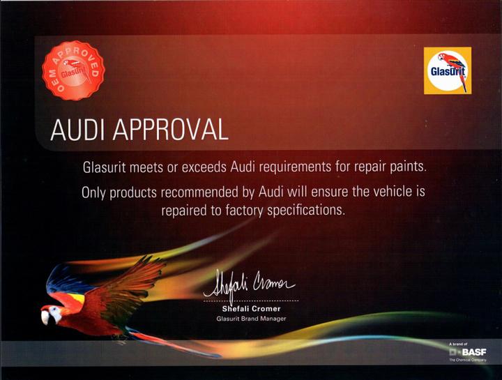 Audi A4 Secrets To Customize Your Vehicle | Automotive