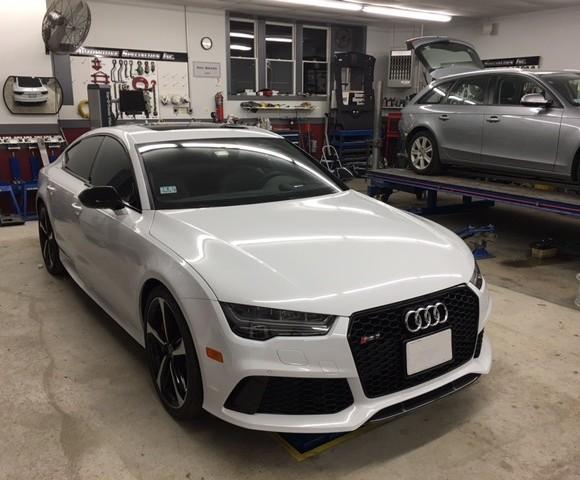 2016 Audi RS-7(2)