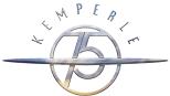 Kemperle Logo